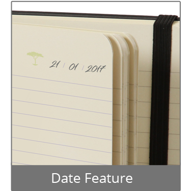 date_feature_features_360-x-360