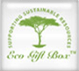 eco-gift-boxes-button