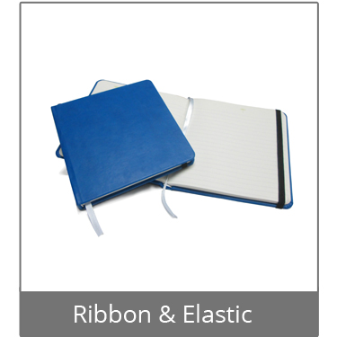 ribbon_features_360-x-360