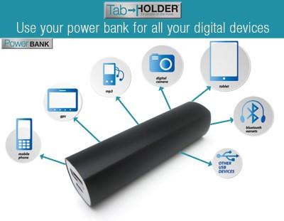 powerbanks_small