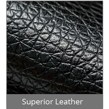 leather_features_360-x-360