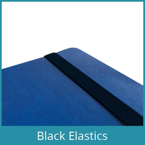 Black Elastics