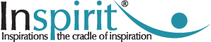 Inspirit Logo