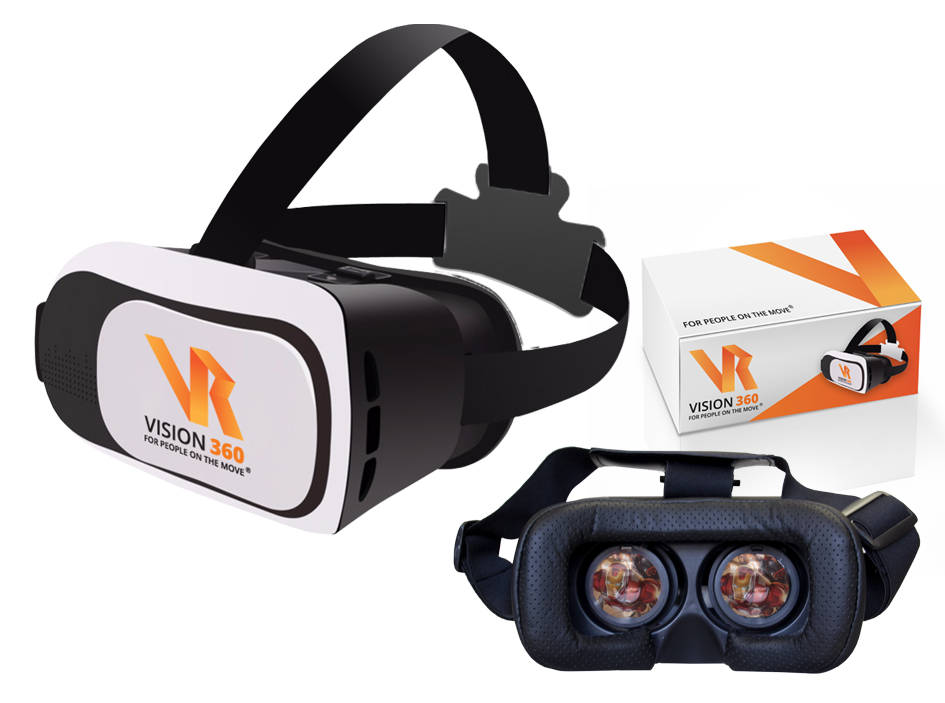 vr1_main_product_351x448px