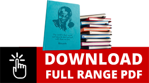 Download Full Mandela Range Brochure
