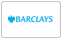Barclays Financial Services