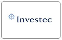 Investec Bank