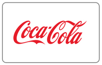 Coca-Cola Soft Drink