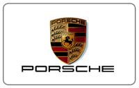 Porsche Automobile