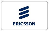Erricsson Telecommunications
