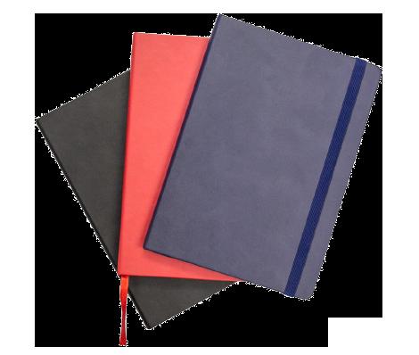 Classic Eco Notebooks