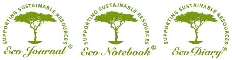 Inspirit Eco Line Logos