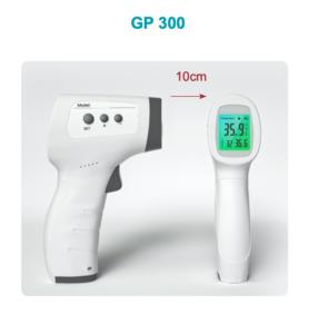 GP 300 Thermometer