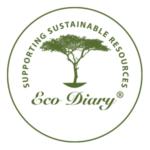 Eco diary