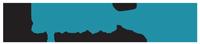 Inspirit Logo Footer