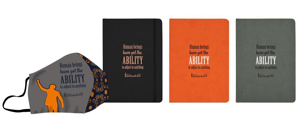 Mandela-day-face-masks-eco-notebooks-ability-grey