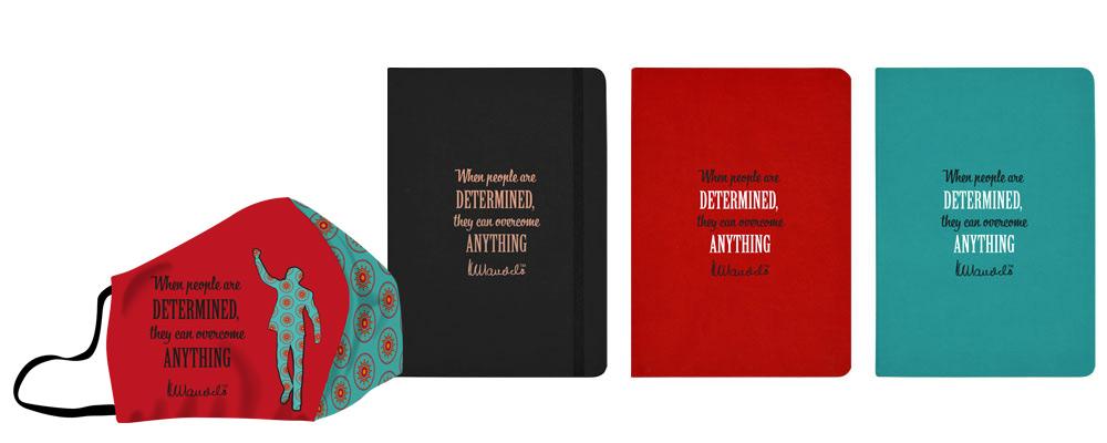 Mandela-day-face-masks-eco-notebooks-main