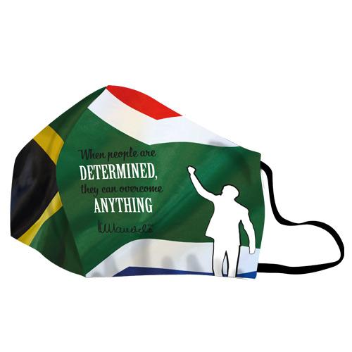 Mandela-SA-Literacy-Mask-DETERMINED-WHITE-MANDELA