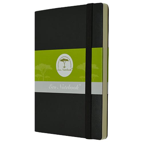 Executive Eco Notebook