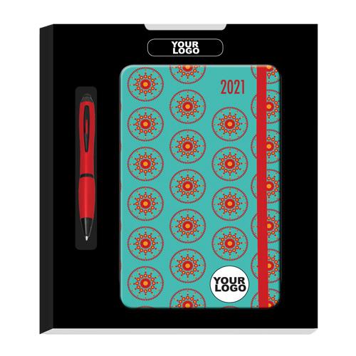 Eco-PAD-Pen-Gift-Set