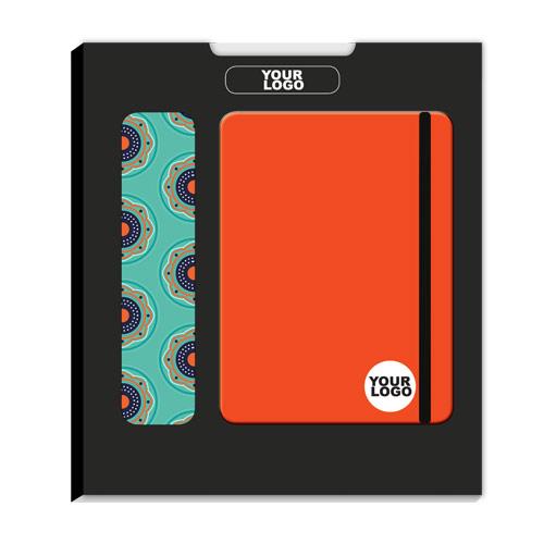 Gift-Set-Ocean-Blank-Orange