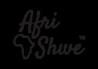 AfriShwe Logo Small