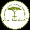 Eco-Notebook-Logo