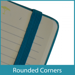 Mandela Eco Notebook Rounded Corner FEATURE