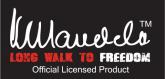 Mandela-Licensed-Product-Smaller-Block