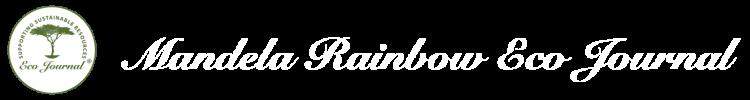 Mandela Rainbow Eco Journal FINAL BANNERS-8