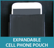 NEW Cellphone-Pouch