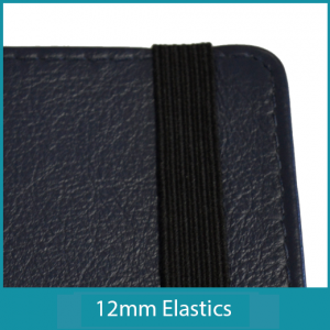NEW Nappa Leather Lined Pages FEAUTURE