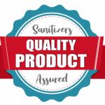 quality hand sanitizer